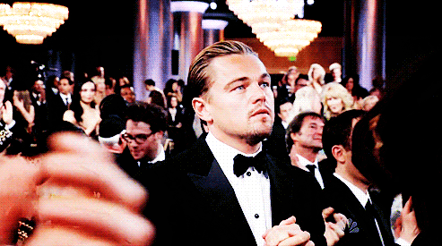 this is so sad, i love you leo. you deserve it more than anyone! http://t.co/xH9KZ4WZpR