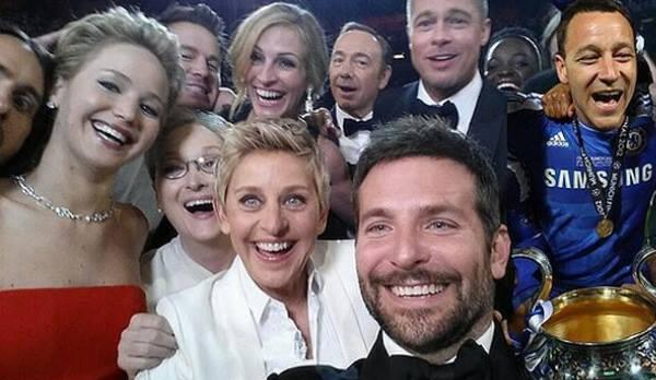 """@MrDerrrr: ""@MrFootyNewss: Not again Terry! http://t.co/wjKT2dDX28"" @sportycarrie"" ha ha! love it!"