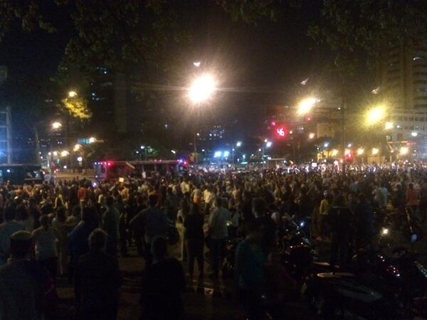 Altamira 8:05 pm http://t.co/NIx04mA5Pe