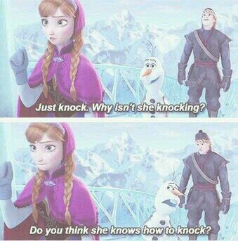 Frozen http://t.co/PnH7Hq3hUT