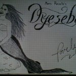 RT @TeamVhAnne: DYESEBEL , I Made This :) Ok lang ba? Di ko masyado nakuha ang Mukha ni Ate Anne, :( @annecurtissmith @Dyesebel_TV http://t…