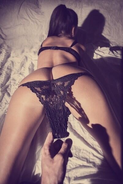 #SexyAsFUCK #twitterafterdark http://t.co/oQpncFpDzc
