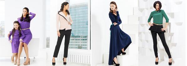 Дизайнерская Одежда Интернет Магазин