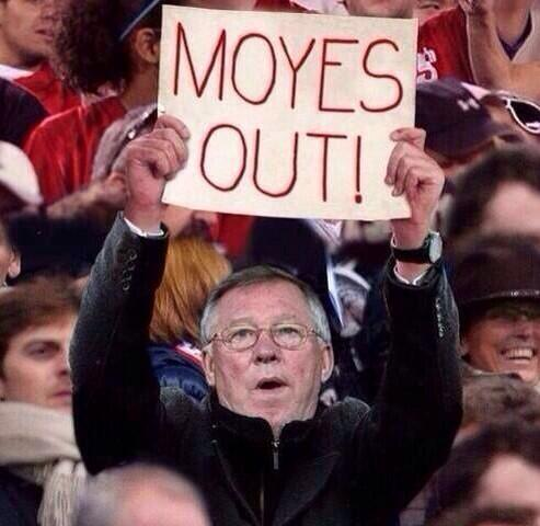 Is this what Man U fans r thinking??? http://t.co/zOxK5ua3pa