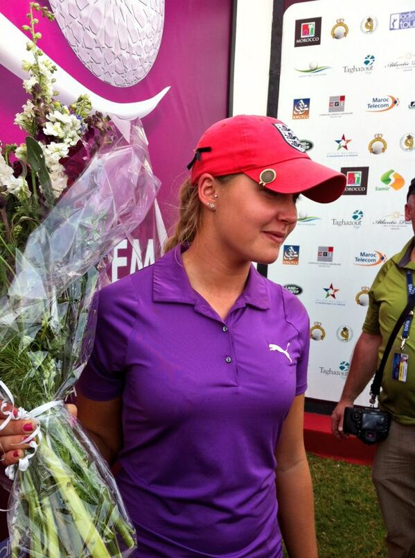 And finally, first victory has arrived for @HullCharley . Congratulations on your first win! http://t.co/V08o1rCP3A