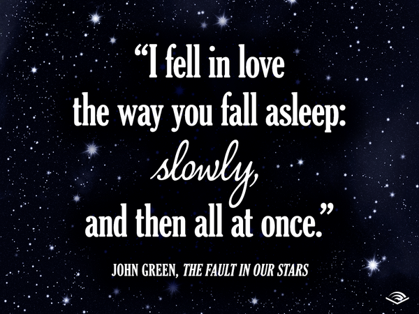 #TFIOS! @RealJohnGreen http://t.co/m5sjbBCDiB