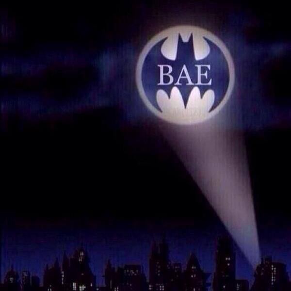 where art thou? http://t.co/Z1UtmbVvHg