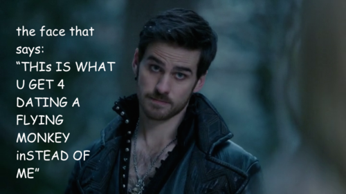 HAHAHAHAHA BUT OF COURSE, HOOK #CaptainSwan #OUAT http://t.co/l62i6ApYbz