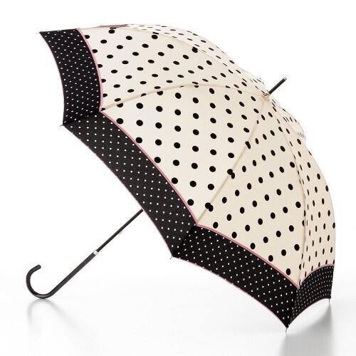 透明のビニール傘ばっかり使ってるのってヤバイな…気をつけなきゃ。…ちゃんとはかなきゃ… RT 女の子のパンツの柄の好みと、傘の柄の趣味は一緒。という話を聞いて明日雨降らないかな。 http://t.co/1OmdsIIcNW