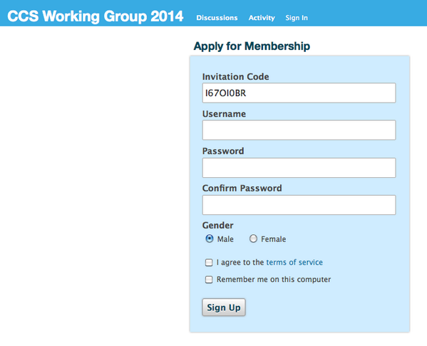 interesting: The Critical Code Studies working group gives only binary gender options (despite current poco content) http://t.co/XZxwmcJW8R