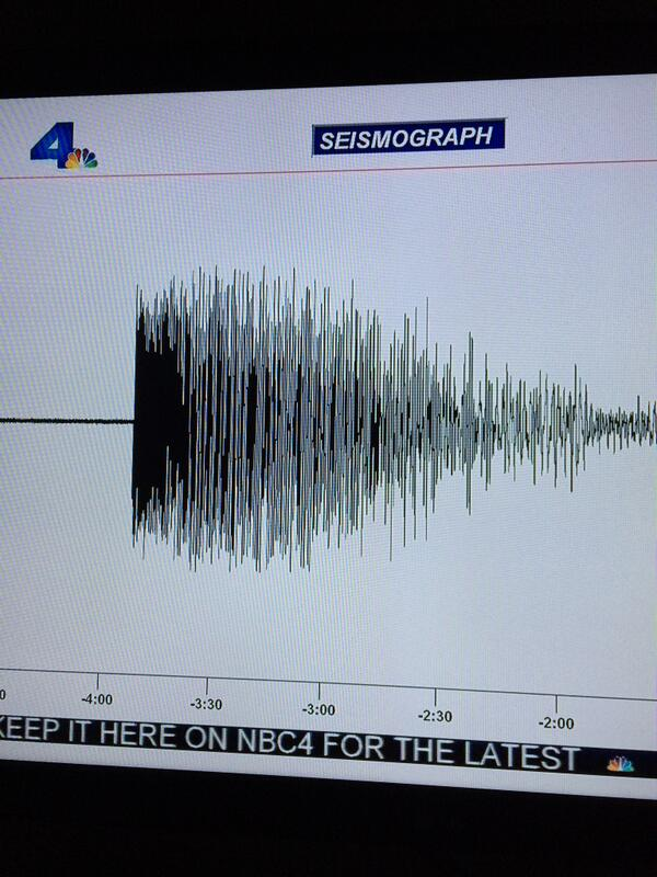 Here's the seismograph. http://t.co/jfX3raw4GW