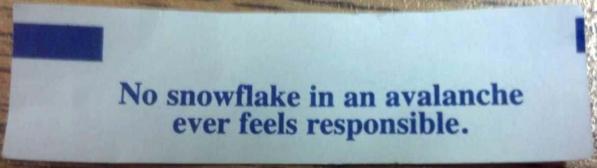 Best fortune ever! http://t.co/nbF7LTwgtI