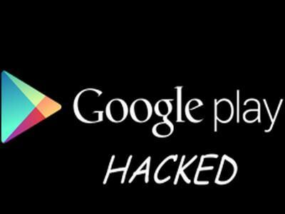 #Google Play взломан http://t.co/h3KWmRlCJX http://t.co/lgmN2f6BrF
