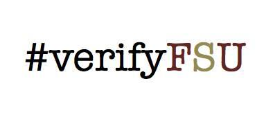 Hey @twitter (and @verified), it's time to verify the @floridastate account. #verifyFSU http://t.co/sZLM4GeCei