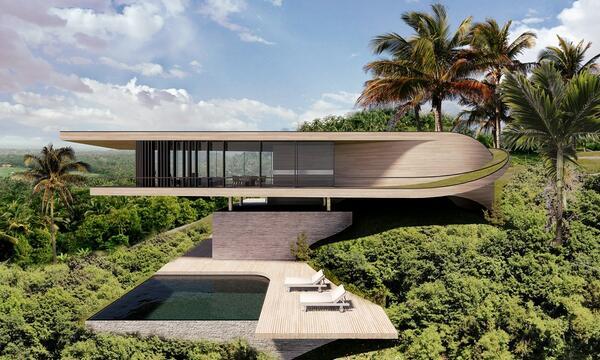 E Architect E Architect Influencer Profile Klear