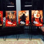 RT @eizamusica: #6 days @DuskElRey