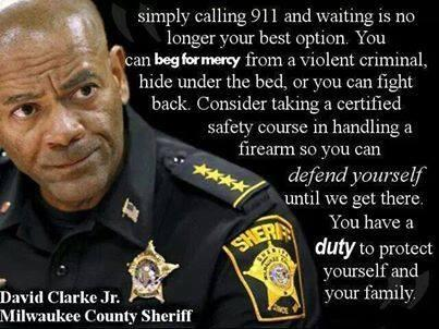 RT @LeMarquand: You have a DUTY to protect yourself ..... http://t.co/jqjxQSMgtz