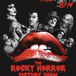 RT @RioTheatre: MARCH 14: Do the Time Warp...Again. THE ROCKY HORROR PICTURE SHOW Sweet Transvestites of all ages welcome! #Vancouver http://t.co/uUUpgXOADn