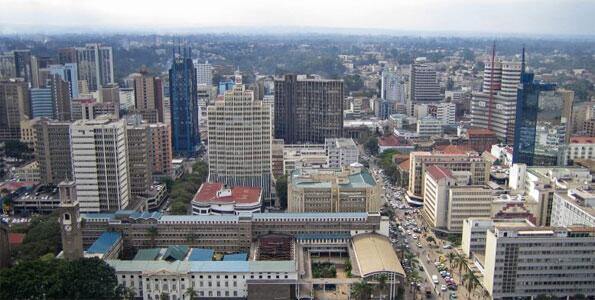 #Nairobi ousts Lagos as Africa's most expensive capital http://t.co/xbE0IheQiO http://t.co/S0xVMwfZjh