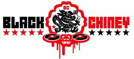 今年のGWにMIAMIからBLACK CHINEYの来日決定しました!4/25から5/5までBLACK CHINEYと共に全国8カ所,そして5/10には上海も行く予定です! http://t.co/oTfEElbd1T