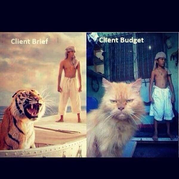 LOL ... http://t.co/bdiCxACRo0