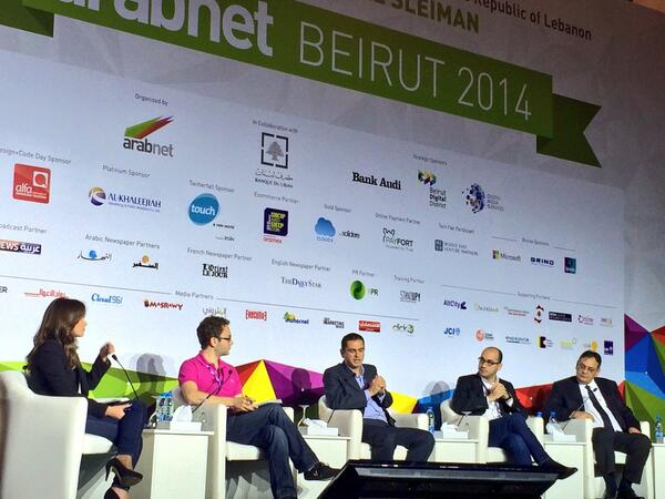 Risks of paying online/through mobile @ArabNetME http://t.co/3QF8e1a5be