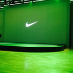 Are you ready? #magista http://t.co/FAa4KQw5Td