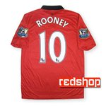 RT @Red_Shop: RT& follow : Kalo Rooney cetak hattrick ke gawang WBA admin kasih 1 jersey Rooney lengkap badge.... #RedShopGiveAway http://t.co/GClyG5vDFX