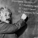 RT @26DegreesSouth: DC = Direct current AC = Alternating current ANC = Absolutely No Current #loadshedding http://t.co/9uDcHJ9bn6