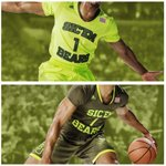 SIC EM! Baylor will unveil these uniforms during Big 12 Championship next week. (via @BaylorMBB) » http://t.co/EV2obbkER4