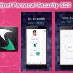RT @RashmiFanC: @priyamani6 @NayantharaU  Women's day is arriving..A very useful app for women security..#RETWEET!