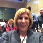 Mayor selfie! #ilovewpb RT @jmuoio About to hear Adam Grant speak. #WLC2014 #ilovewpb http://t.co/hROs6yZMRP