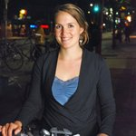 RT @georgiastraight: The fine folks at @WeAreHub push for a #cycling network across Metro #Vancouver http://t.co/6wzy2Qt39u http://t.co/IxbFK6RPuR
