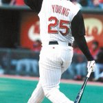 25 days until #OpeningDay. Baseball is coming. http://t.co/mppB6VUMYR