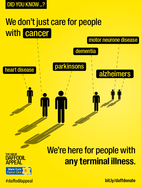 Please retweet this to ensure everyone knows we don't just care for people with cancer http://t.co/C7NEbCjjKb http://t.co/TfpnGIINCu