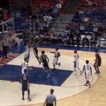 "FILTH""@TopSportsPlay: Nevada's Deonte Burton throws down the dunk of the year! (VID): Watch > http://t.co/CQ9TK6Rnw0 http://t.co/kN0L2S6Mw5"""
