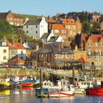 RT @flossiecrossie: WIN a week?s holiday in Whitby! To enter simply follow us @Lambert_Hill_UK & RT. T&Cs: http://t.co/lim6AusvlZ #Whitby http://t.co/3RRoeDiFOI