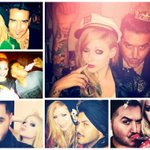 Come to Brazil, Bitches! Were waiting for you! ♥ @AvrilLavigne @GabrielPanduro http://t.co/Y8f04qWrss