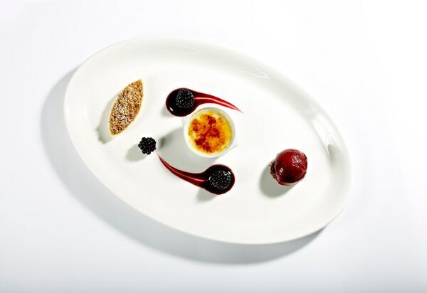 Follow @nigelmendham Head Chef @DUKESHOTEL Thirty Six Restaurant AA Rosettes #Britishcuisine http://t.co/xc1GEzEWOx http://t.co/UZGoFGqqzO