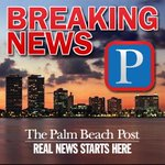 BREAKING: NWS: Tornado watch in effect until 7 p.m. for Palm Beach County, most of So. Fla. http://t.co/BfYcfi2MsE http://t.co/W36rM7QnHU