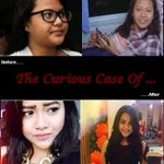 The Curious Case of Aurel... http://t.co/UKe2SoF3ER