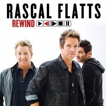 Our new album 'Rewind' hits stores 5/13/14! Pre-order yours now here: http://t.co/kaWYiIToh9 http://t.co/Ynl0XaqhvG