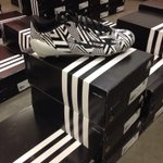 New cleats for Spring Ball #carmaflage #huskers http://t.co/OxNIhQo8Z8