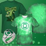 St. Patrick's Day Sale! Plus Free Shipping, No Minimum! http://t.co/IDmRB9whl6 http://t.co/k6yMJoWiDg