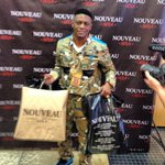 #Boosie came thru #nouveau coppin ASAP http://t.co/g4rIIx0jxj
