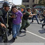 Top story: Твиттер / AFP: Venezuela National Guard members ... https://t.co/a9e0GllBB3, see more http://t.co/mnnjfPUyZ1