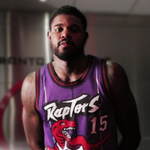 The Raptors announce theyll wear their throwback purple dinosaur uniforms next season http://t.co/xchlInjy70 http://t.co/nYqSgDookE