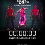 "RT @ygent_official: [2NE1 – ""멘붕(MTBD)"" LIVE PERFORMANCE COUNTER] originally posted by http://t.co/GaNtlBKPRT @ http://t.co/gMMqkkZRU4 http://t.co/rZE7KvzLzt"