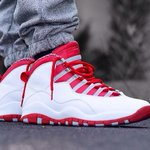 Cherry 10s 🍒 http://t.co/4WQlzqn6xh