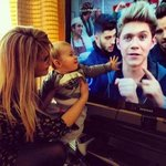RT @stylezmyhero: theo is me theo is you theo is us #VoteUKDirectioners #KCA http://t.co/VK9J5Dgm1Z
